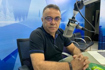 WhatsApp Image 2019 07 23 at 12.23.18 - Roberto Santiago era troféu da justiça e Dinaldinho é outro injustiçado -  Por Gutemberg Cardoso