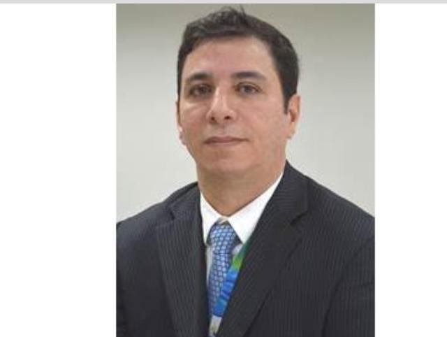 Correios na Paraíba tem novo superintendente