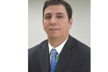 WhatsApp Image 2019 07 23 at 19.02.53 - Correios na Paraíba tem novo superintendente