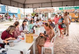Prefeitura de São José de Piranhas promove Dia Especial do Agricultor