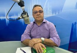 Bolsonaro nem precisa de oposição, ele mesmo arruma problemas para si – Por Gutemberg Cardoso