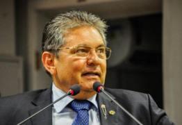 """""""Merece ser rechaçada, principalmente vindo do Presidente"""" diz Adriano Galdino sobre declarações de Bolsonaro contra governadores do NE"""