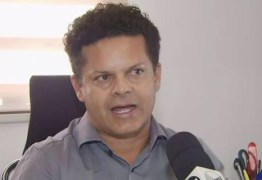 Preso disse à PF que amigo queria vender conversas de Moro ao PT, diz advogado
