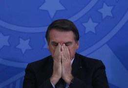 REVIRAVOLTA: Tribunal absolveu Bolsonaro contra prova em livro 'O cadete e o capitão'