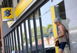 DEMISSÃO VOLUNTÁRIA E APOSENTADORIA: BB anuncia reestruturação organizacional
