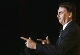Cuidado corruptos e pilantras, não brinquem com Jair  Bolsonaro, pois, temos um presidente sério e honesto – Por Rui Galdino