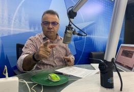 É inconcebível o envolvimento de administradores públicos na trama diabólica para roubar o dinheiro da merenda escolar – Por Gutemberg Cardoso