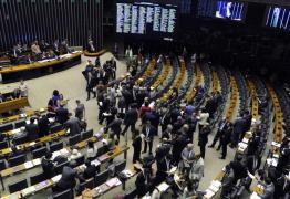 Datafolha: Rejeição dos brasileiros ao Congresso volta a crescer