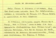 carta1 - TESTEMUNHA: Não menti nem fui coagido a incriminar Lula, diz empreiteiro da OAS