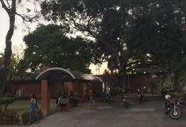 Três meses após bloqueio para a educação, instituições federais da Paraíba prevêem colapso financeiro