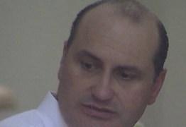 Herdeiro da OAS sofre infarto durante depoimento sobre a Lava Jato