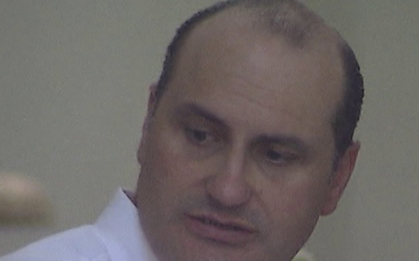 cesar mata - Herdeiro da OAS sofre infarto durante depoimento sobre a Lava Jato