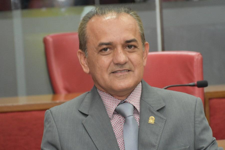corujinha 1 - João Corujinha revela quando pretende voltar os trabalhos na CMJP - OUÇA