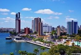 Campina Grande é apontada como cidade mais beneficiada do País com emendas, em troca da aprovação da reforma da Previdência