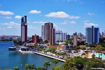 croppedImg 734852544 - Campina Grande é apontada como cidade mais beneficiada do País com emendas, em troca da aprovação da reforma da Previdência