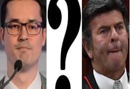 """Deltan e Fux em reuniões clandestinas com banqueiros para discutir """"Lava Jato e eleições"""""""