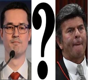 """deltainterrogacaofatos 300x274 - Deltan e Fux em reuniões clandestinas com banqueiros para discutir """"Lava Jato e eleições"""""""