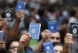Sine oferece mais de 160 vagas de emprego nesta segunda-feira (23), em João Pessoa