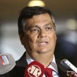 dino 600x400 - Governador do Maranhão avalia denunciar Bolsonaro à PGR por racismo