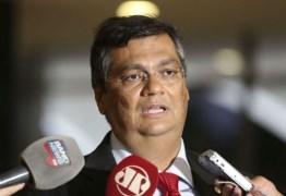 Governador do Maranhão avalia denunciar Bolsonaro à PGR por racismo