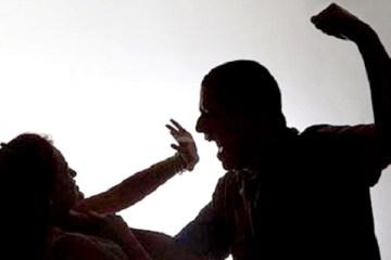divulgacao feminicidio - Feminicídio representa 53% de assassinatos de mulheres na Paraíba
