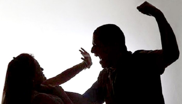 divulgacao feminicidio - Brasil registra aumento de casos de feminicídio durante a quarentena