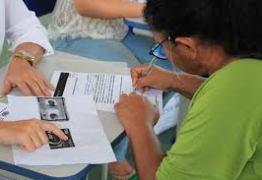 OPORTUNIDADE: Inscrições para o Programa Empreender começam nesta terça-feira, na Paraíba