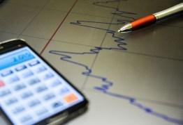 Taxa básica de juros será definida nesta semana, segundo BC