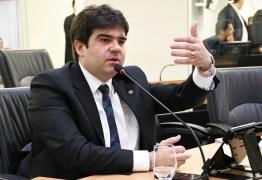 Eduardo Carneiro destaca foco no desenvolvimento econômico e incentivo aos pequenos negócios nos trabalhos