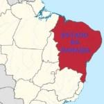 estadodaparaiba - Os 27 senadores da Paraíba terão vergonha na cara e votarão contra Eduardo? - Por Reinaldo Azevedo