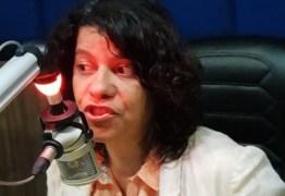OPERAÇÃO CALVÁRIO: Veja o documento que colocou Estela Bezerra na mira da Calvário