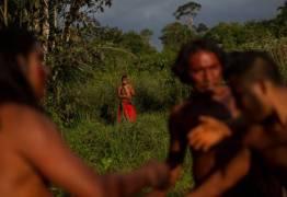 Assassinato de líder da etnia Wajãpi, por garimpeiros, no Amapá ocorre dois anos após decreto de Temer