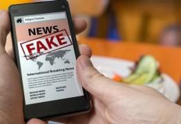 Para 82%, fake news foi usada para influenciar eleição, diz Transparência