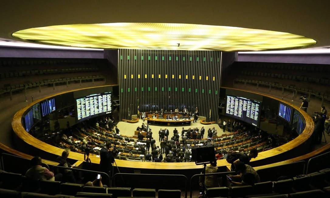 fake - Congresso cria CPI para investigar fake news nas eleições de 2018
