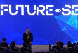 MEC esclarece dúvidas sobre o programa Future-se; entenda