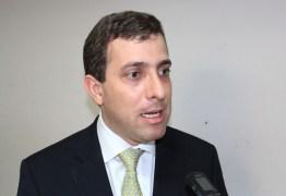 'Ele tem meu número, meu WhatsApp', diz Gervásio sobre desencontro com João Azevedo