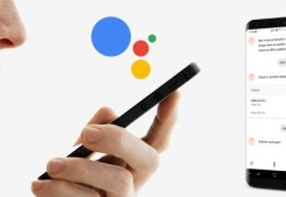 Google escuta conversas privadas de usuários em português e espanhol