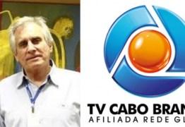 EXCLUSIVO: Afiliada da TV Globo na PB poderá pagar indenização milionária na justiça trabalhista – VEJA DOCUMENTO
