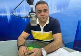 UM GRANDE CAMBALACHO: O Congresso se dispôs a se vender para aprovar a Reforma da Previdência – Por Gutemberg Cardoso