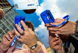 Concurso IBGE abre 400 vagas para todo o país, com salários de até R$4,2 mil