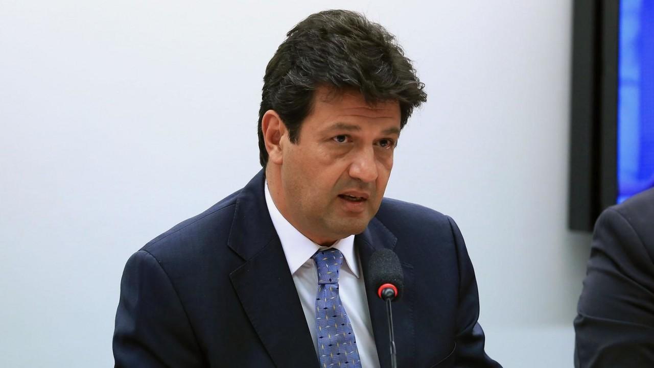 img20180613200519198 e1542734749773 - Ministério da Saúde destina R$ 3 milhões para Atenção Básica de 53 cidades da Paraíba