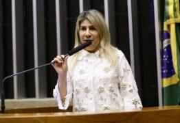 Proposta da deputada Edna Henrique permite cancelamento de contrato, sem multa ou taxa, após furto de celular