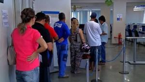 inss imagem 2 300x169 - Seguro facultativo garante benefícios do INSS a quem não tem emprego