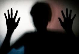 EXPLORAÇÃO SEXUAL: em sete anos, Paraíba teve 13 casos de tráfico de pessoas