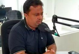 'O MPF de Curitiba é uma organização criminosa e política que visava única e exclusivamente perseguir o PT', dispara Jackson Macêdo