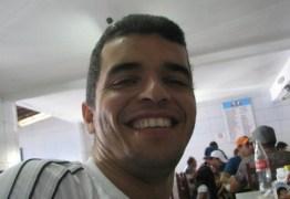 Militar reformado é preso suspeito de envolvimento na morte do radialista Joacir Filho