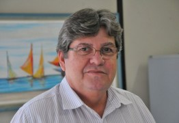 João Azevêdo entrega Casa da Cidadania de Mamanguape nesta sexta-feira