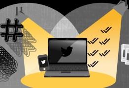 Como o jornalismo independente pode enfrentar os tuítes presidenciais? – Por Débora Britto