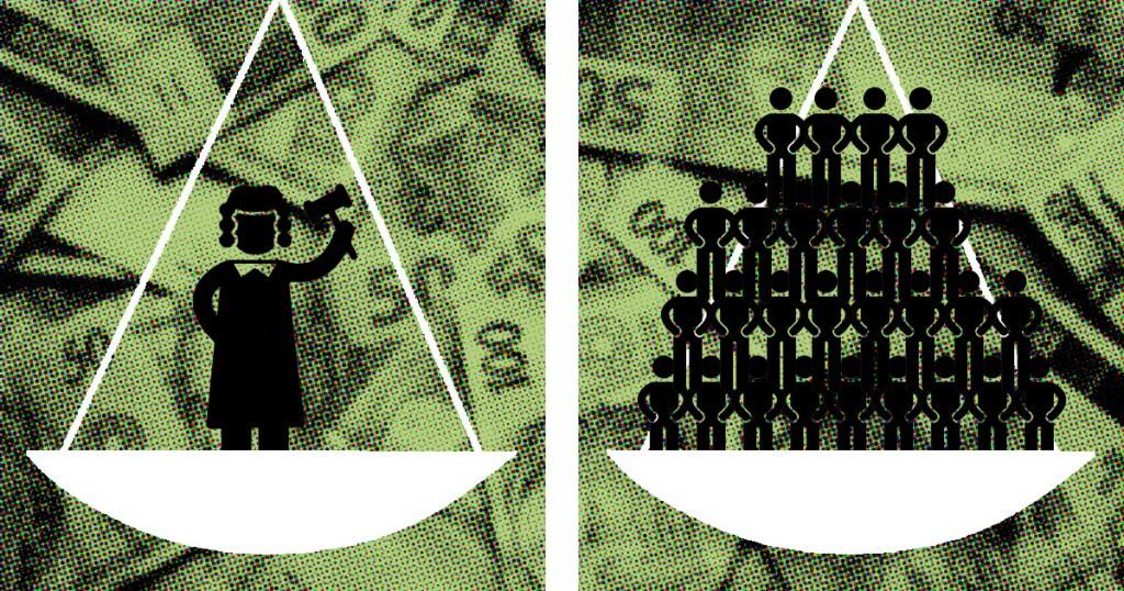 juizes interna 03072019 1024x538 - DESDE 2009: Juízes expulsos receberam R$ 137 milhões em aposentadorias