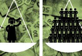 DESDE 2009: Juízes expulsos receberam R$ 137 milhões em aposentadorias